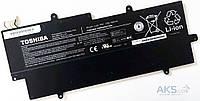 Аккумулятор для ноутбука Toshiba Portege Z830 Ultrabook (PA5013U-1BRS, TA5013PA) 14.8V 3000mAh