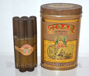 Туалетная вода для мужчин Cigar 60 мл Remy Latour