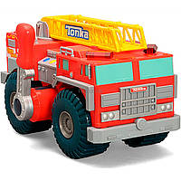 Спецтехника Tonka My First Пожарная машина (07700)