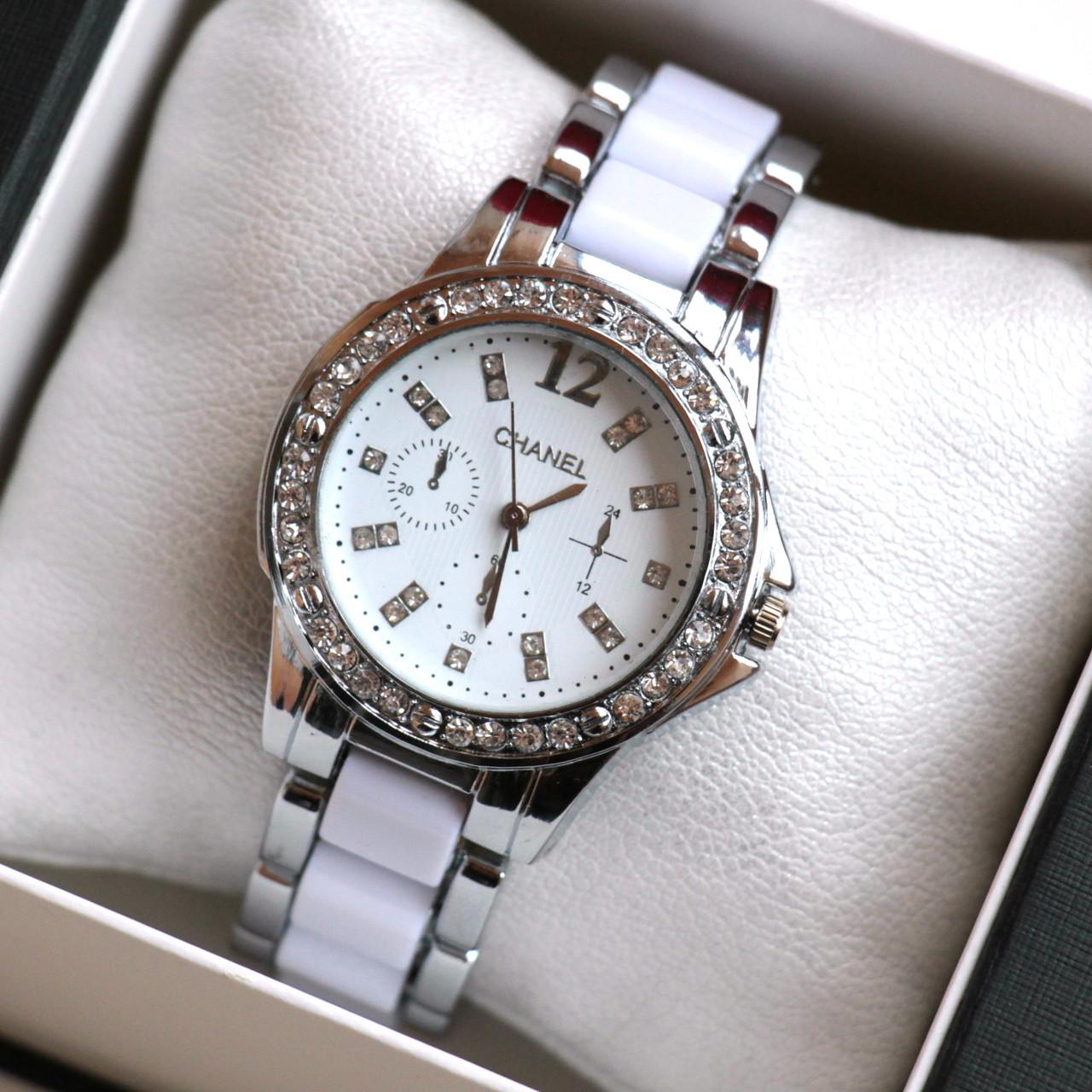 Часы ручные женские купить недорого часы самсунг frontier купить