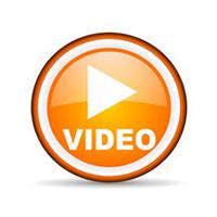 Видео по запчастям, ремонту и настройке печей Unox