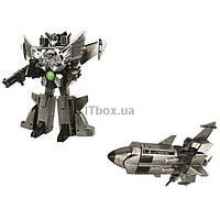 Трансформер X-bot Межгалактический Корабль (3848R)