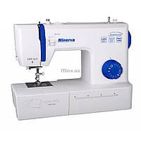 Швейная машина Minerva BH
