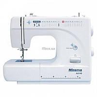 Швейная машина Minerva А819B