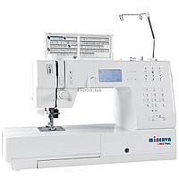 Швейная машина Minerva C20A