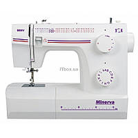 Швейная машина Minerva M86V
