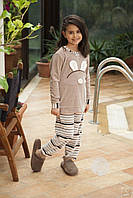 Дитяча піжама для дівчинки  HAYS 5451