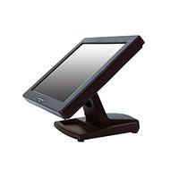 Сенсорный монитор Posiflex TM-3315E-B, фото 1