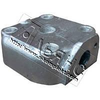 Головка цилиндра ПД-10  (ПД 24.033-Б)