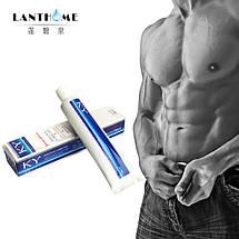 Препараты для мужчин повышения потенции, крем-гель возбуждающие средства, улучшения эрекции* (18+)