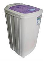 Центрифуга ST 23-160-06(полоскание и отжим тканей)