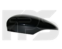 Крышка зеркала левая грунт Fiesta 2013-