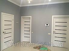 Двери Millenium ML-14c ясень белый, фото 3