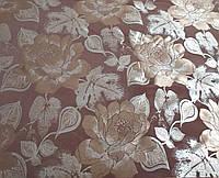 Ткань для обивки мебели жакард Хелена 2, фото 1