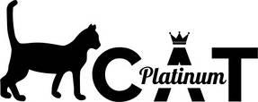 PLATINUM CAT сухой корм для котов