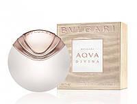 Bvlgari Aqva Divina edt 65 ml Женская парфюмерия