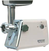 Электромясорубка 1500 Вт MYSTERY MGM-1550
