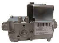 39819620 Газовый клапан DOMIproject