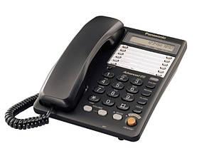 Телефон Panasonic 2365RUB