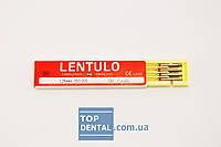 Каналонаполнители Lentulo (Лентуло ), 25мм,  Франция, фото 1
