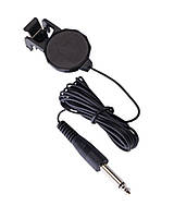 Звукосниматель cherub WCP-60G