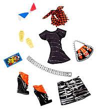 Набор одежды Торалей Страйп Фэшн