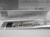 Капли Серебряная лиса (Возбуждающие капли для женщин) 1шт (18+)