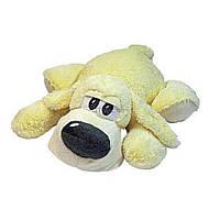 Мягкая игрушка FANCY Собака Сплюшка, 110 см (СБС3)