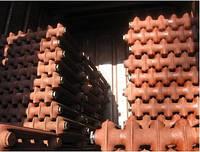 Радиаторы чугунные МС-140