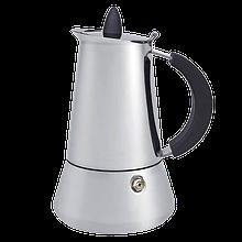Гейзерная кофеварка 600 мл Maestro MR-1668-6