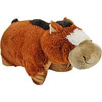 Мягкая игрушка Pillow Pets Декоративная подушка конь (DP02275)