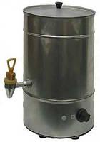 Кипятильник ЭКГ-50