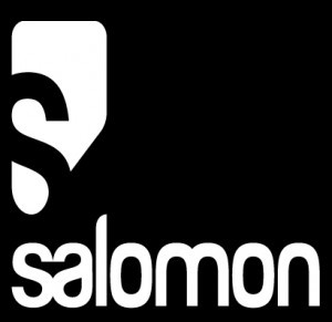 SALOMON мужская обувь осень-зима