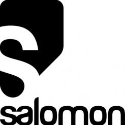 Salomon женская обувь осень-зима