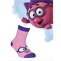 Детские носки  Сonte Смешарики  р.12-18