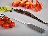 Нож 12,7см Hilton MB NS Utility 5К