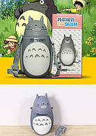 """Термос для детей """"Кот"""" детские термосы , фото 1"""