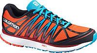 Мужские кроссовки Salomon X Tour 366788, фото 1