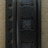 Микросхема RT8207M  шим питания DDR2/DDR3