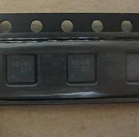 Микросхема для ноутбуков Richtek RT8209B AO=
