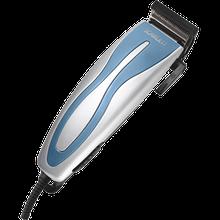 Машинка для стрижки волос 13 Вт Scarlett SC-HC63C06