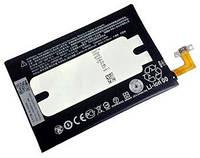 Оригинальная батарея HTC One (M8) (BOP6B100)