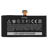 Оригинальная батарея HTC One V (BV76100)