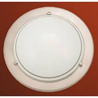 Потолочный светильник DELUX SOLAR C 5008/2