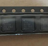Микросхема для ноутбука TPS51120