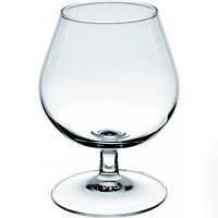 Набор бокалов для коньяка 6 шт LUMINARC ОСЗ FRENCH BRASSERIE  J0010/1