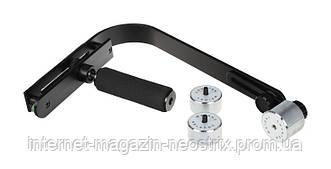 Стабилизатор для камеры BlackCam FLYCAM HS-1