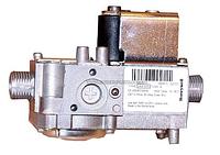 39804880 Газовий клапан Ferroli Domina,Domitop