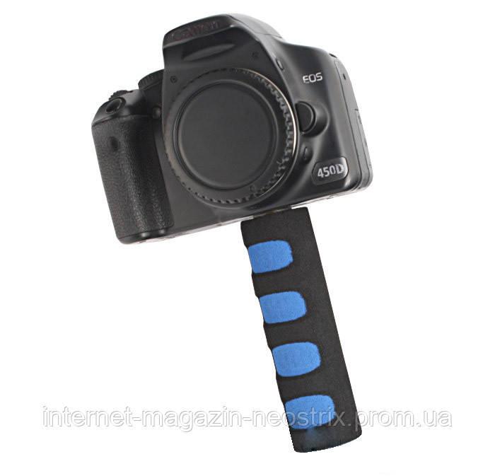 Стабилизатор для камеры F&V HAND GRIP