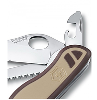 Большой карманный нож Victorinox Trailmaster Desert Camouflage 10 функций 0.8461.MWC941
